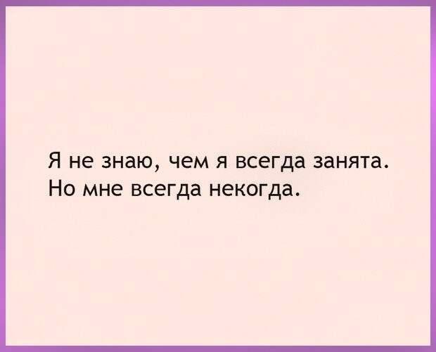 3416556_image_1_ (620x501, 21Kb)