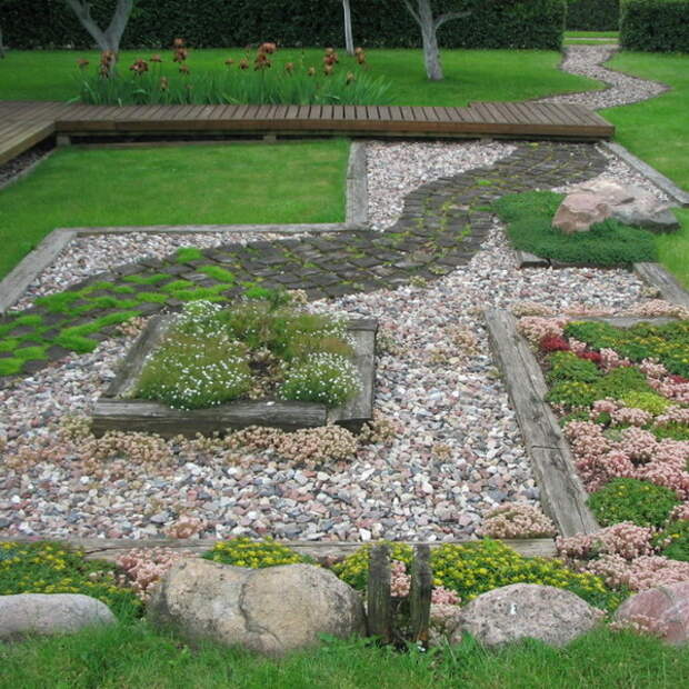 garden-path-good-looking-ideas4-1