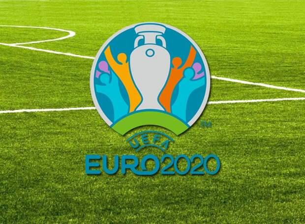 Англичане на «Уэмбли», наконец-то, опровергли афоризм Линекера, выиграв новую «битву за Британию». Евро-2020. 1/8 финала