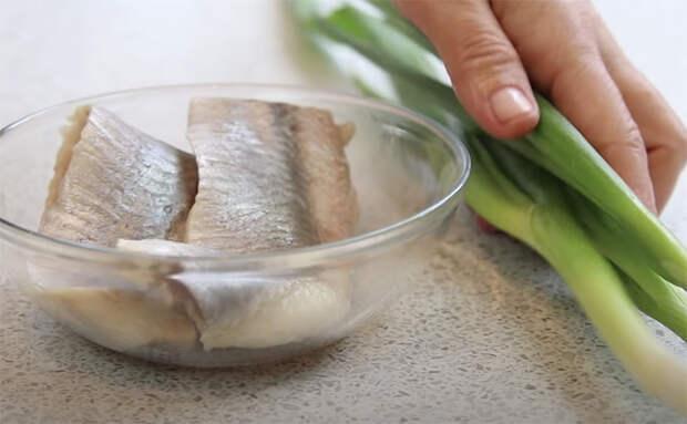 Крошка-картошка и много начинок. Меняем только наполнение и получаем целое меню