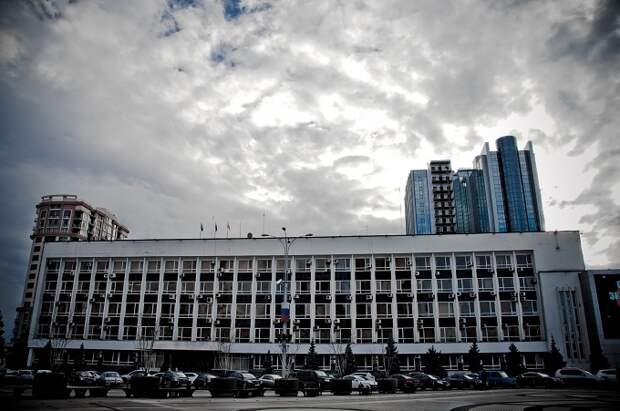 Мэр Краснодара прокомментировал случаи со стрельбой и погоней в городе