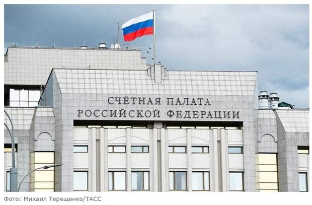 Кому еще Кремль даст лицензию на обогащение