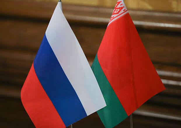 Аресты, угрозы ипредупреждения: вБелоруссии осталось три дня довыборов