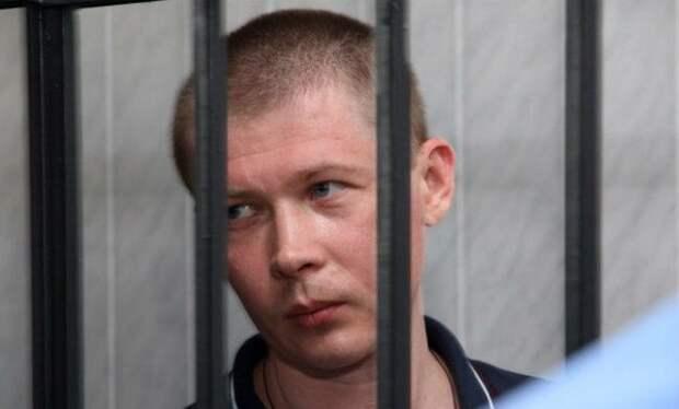 О россиянине Евгении Мефедове, удерживаемом в СИЗО Одессы, рассказали на заседании Госдумы