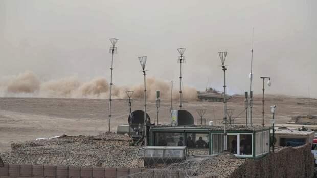 Ропот из войск: военные завалили Баранца жалобами. Полковник высказался о всероссийской болезни