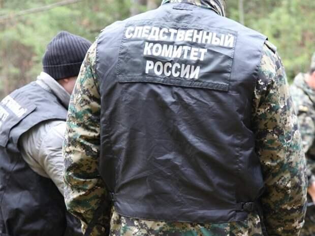 Подозреваемый в убийстве иностранной студентки в Нижегородской области задержан – СК