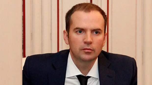Адвокат Жорин рассказал, что ждет сына Максима Соколова после убийства матери. ФАН-ТВ
