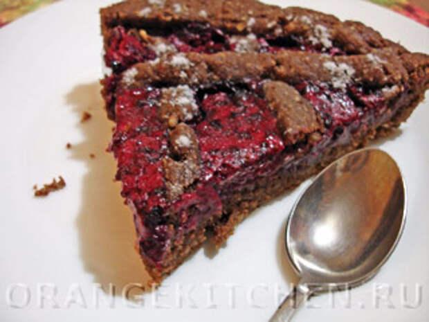 chocolate-pie0 (320x240, 83Kb)