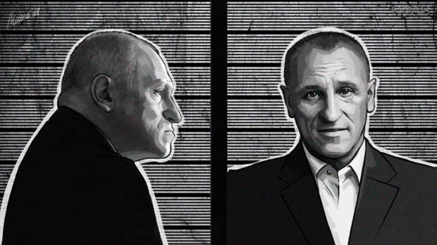 Декан экономфака МГУ Аузан готовит «когорту пораженцев» для сдачи России
