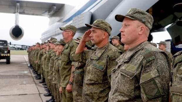 Госдума приняла в I чтении законопроект о запрете военным на размещение данных в сети