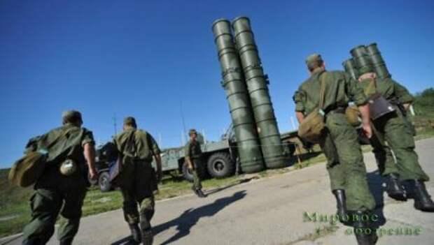 В России успешно испытали противоракету дальнего перехвата