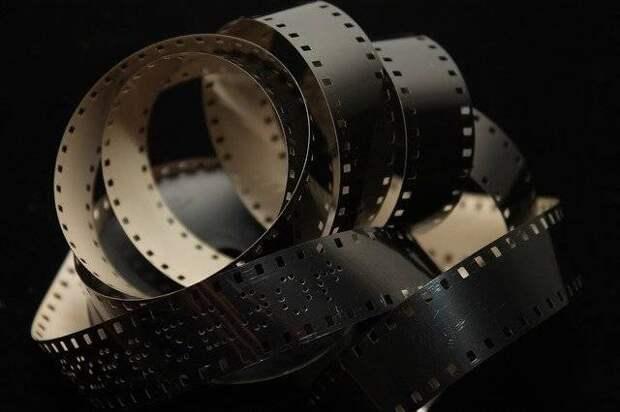 Рассел Кроу исполнит роль Зевса в четвёртом «Торе»
