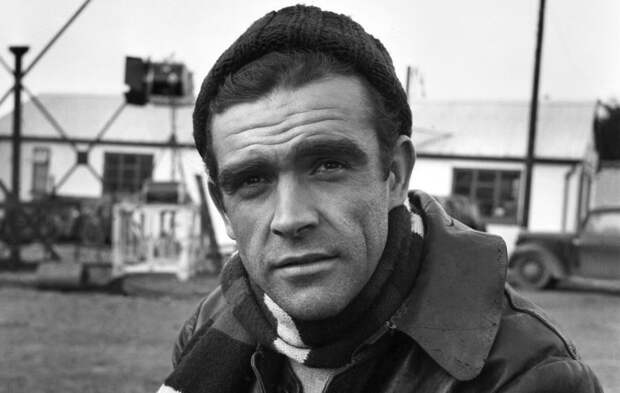 Sean-Connery-1956-768w.jpg