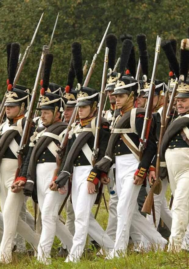 Ликвидация двухтысячного персидского отряда в 1813 году, вторгшегося в русское Закавказье.