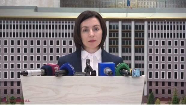 Готова ли Украина участвовать в «карабахском сценарии» для Приднестровья?
