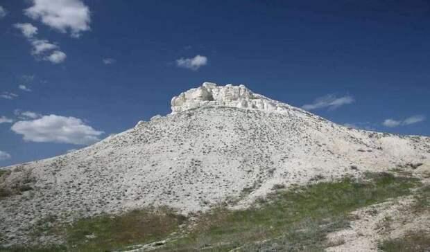 Волгоградский монастырь назвали «памятником природы» и расширили в пять раз