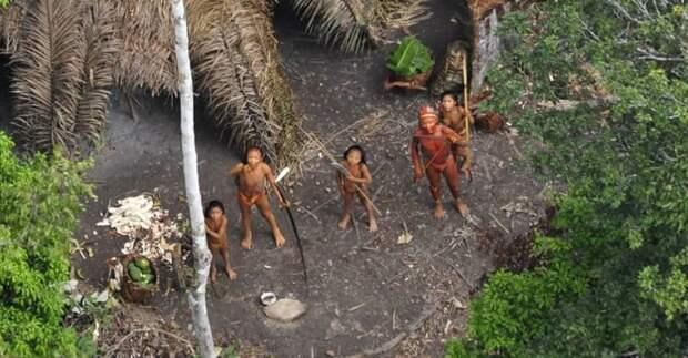 15. Племя Акри аборигены, вокруг света, племена, познавательное