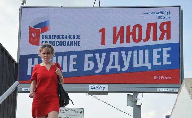 """Операция """"Преемник"""": Медведев выступил со статьёй, читаем между строк"""