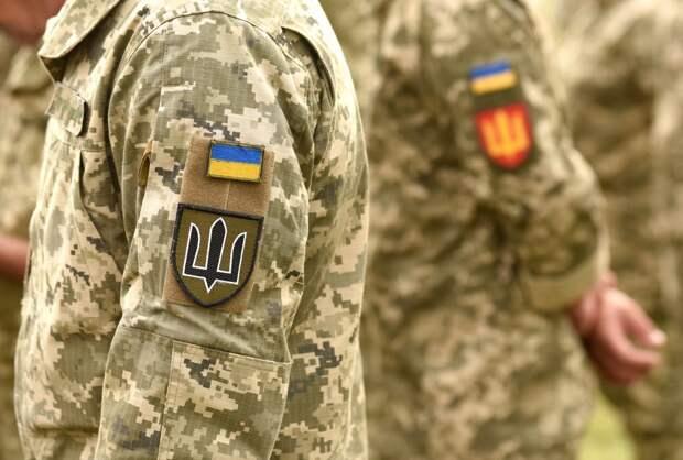 Украинские наемники в Афганистане пожаловались на иностранных коллег