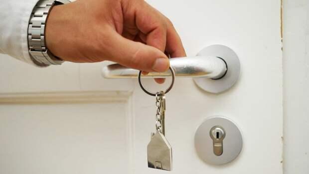 Ипотека может стать для россиян еще доступнее