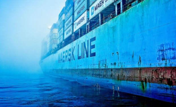 10 потерянных кораблей, истории которых не может объяснить наука