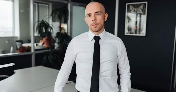 Артем Паулкин, HypeFactory: «Я не принижаю значимость агентств, но в целом купить и разместить рекламу у блогеров сможет даже моя бабушка»
