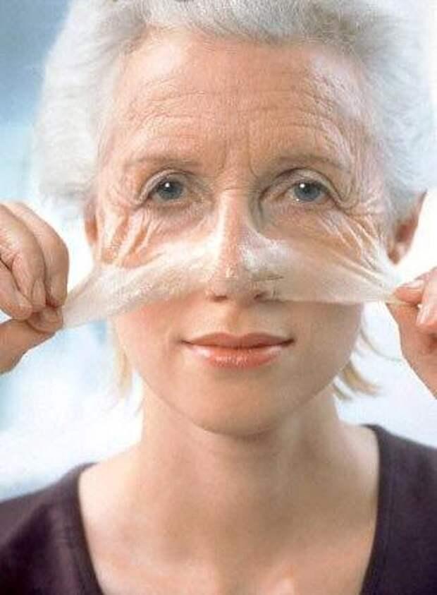 http://notkikrasoti.ru/wp-content/uploads/2012/10/omolazhivayushhie-maski-dlya-lica-v-domashnix-usloviyax.jpg
