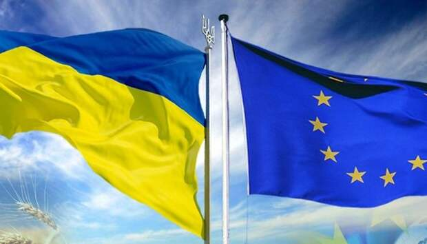 Украина сама нарушила Будапештский меморандум