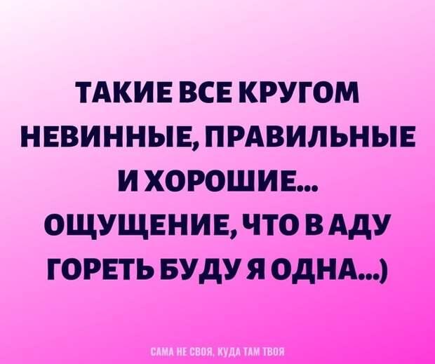 3416556_image_1_ (700x586, 61Kb)