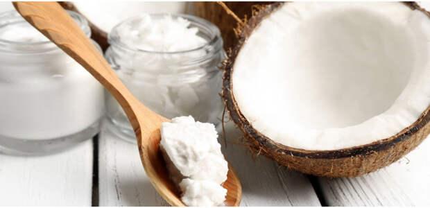 coconut-oil-957x464_0