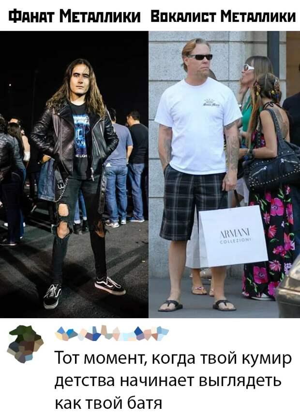 Подборка зачетных фото приколов и веселых картинок из сети