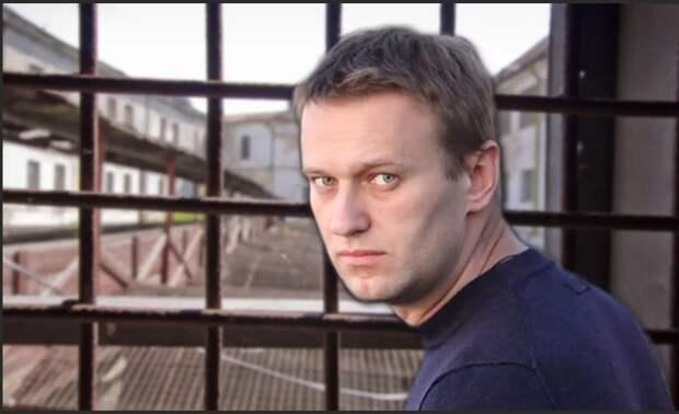 После таких слов на месте Навального я бы побоялся за свою жизнь