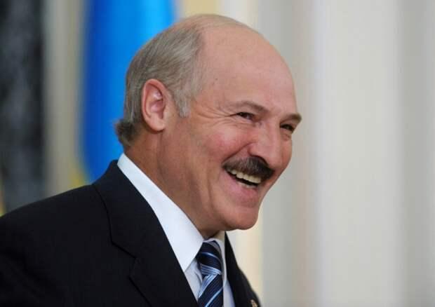 Лукашенко: Унас сПольшей общая ответственность застабильность врегионе