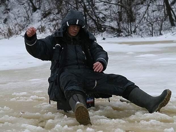 Фото: Евгений Кузнецов.