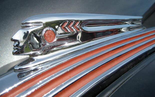 ТОП 5 самых красивых украшений для автомобиля