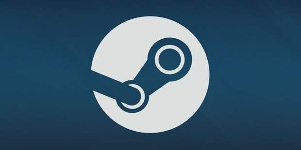 Пять игр Steam вышедших в августе, которые вы вероятно пропустили.