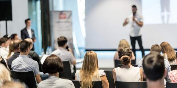 Московские предприниматели смогут пройти бесплатный курс по экспорту услуг