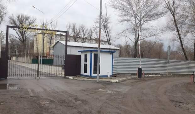 Жителей дома на Тракторной в Ростове неделю лихорадило без тепла