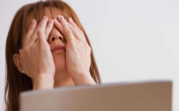 5 домашних способов улучшить зрение: несильно, зато быстро!