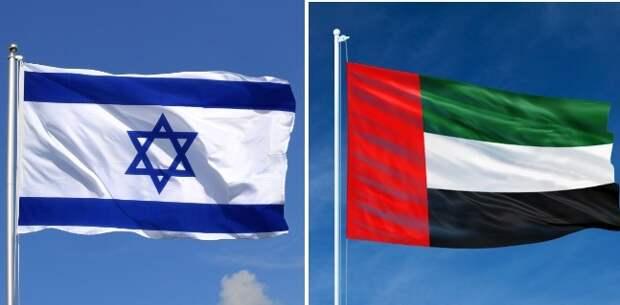 Великий миротворец и «кружок мира»: о ситуации на Ближнем Востоке