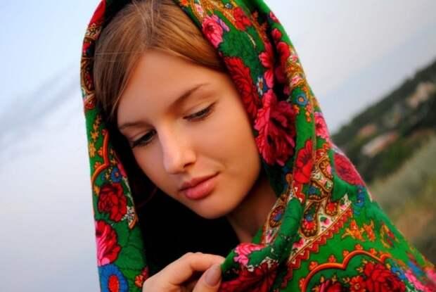 Почему никогда не стоит встречаться с русскими девушками: советы иностранцам