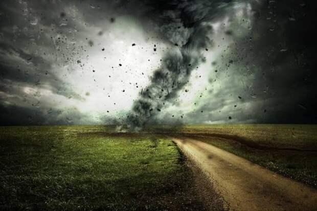 «Ураганных значений»: метеоэксперт сказал, что произойдет 20 апреля в Приморье