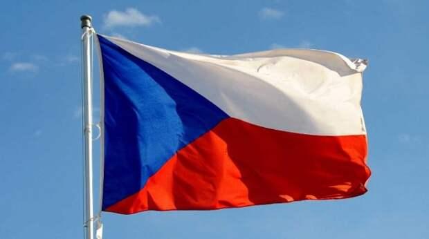 Новый глава МИД Чехии в день назначения выдвинул России жесткий ультиматум