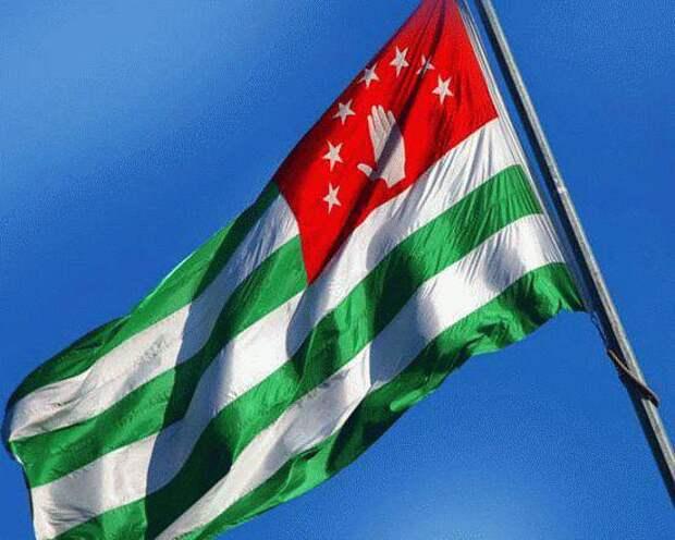 Что дало Абхазии признание ее независимости Россией?