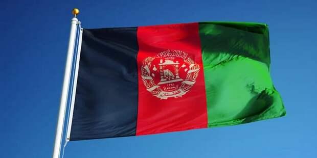 США приняли решение на счет посольства в Кабуле