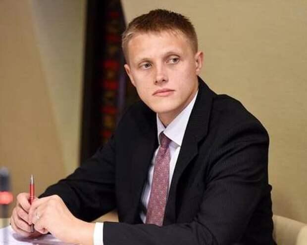 Депутат Сейма: Еще можно признать независимость Чечни и Якутии
