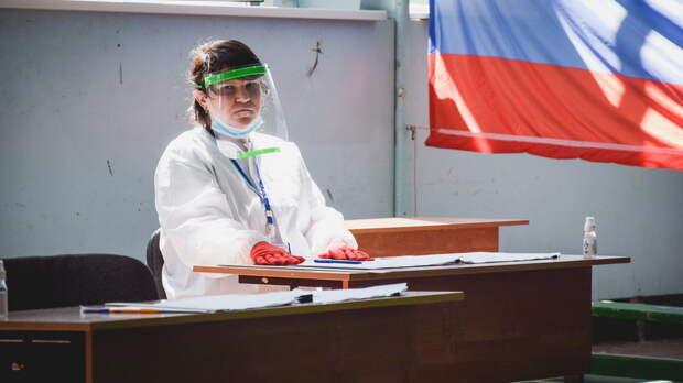 Эксперт рассказал, как политические партии Ростовской области готовятся к выборам