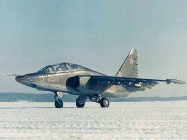 """Российский летающий """"стелс-танк"""" """"Шершень"""" станет проклятием для НАТО"""