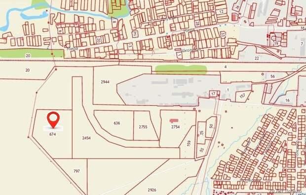 В Сарапуле появится новый промтехнопарк