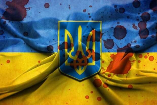 """""""Коронавирусный ад"""" на Украине: как заробитчане подставляют собственную страну"""